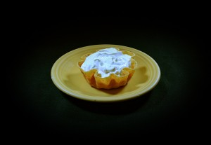 sour-cream-bowl